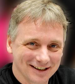Christian Petschke