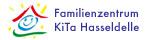 Familienzentrum KiTa Hasseldelle