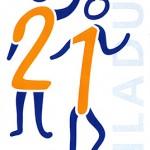"""Agenda-Preis 2014: """"Wir in der Hasseldelle"""" dabei!"""
