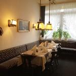 Restaurant Hasseldelle sucht Nachfolger