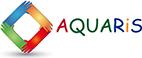 Aquaris Logo