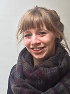 Julia Rabenschlag