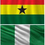 Kulturdinner: Ghana und Nigeria am 08. Mai 2017
