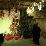 Bustour zum Höhlenweihnachtsmarkt nach Valkenburg/Holland