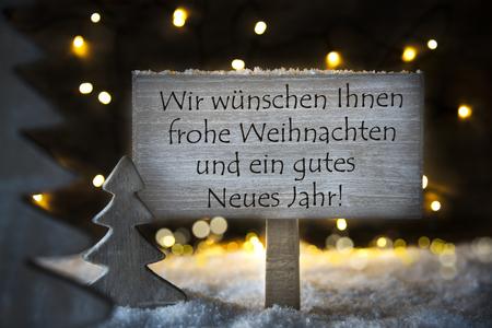 Frohe Weihnachten An Alle.Frohe Weihnachten Und Alles Gute Fur Das Neue Jahr