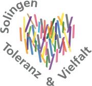 toleranz.vielfalt.solingen.de