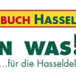 Wir tun was: Logbuch gesammelte Werke 2015/03