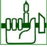 logo-hangkgeschmedden