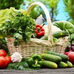 Kulturdinner am 6. März - mit ganz viel Gemüse!