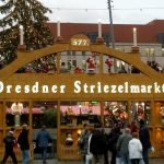Fünf Tage im Advent: Winterzauber Erzgebirge