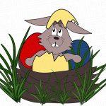Osterferienprogramm für Kinder